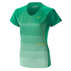 Mizuno DRYLITE Intercool Tee