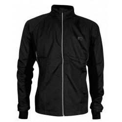 Newline Base Cross Jacket