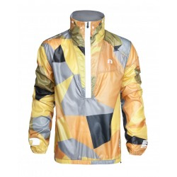 Newline Imotion Anorak
