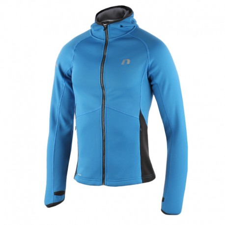 Newline Warm-Up Jacket