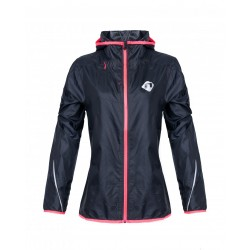 Newline Imotion Hood Jacket