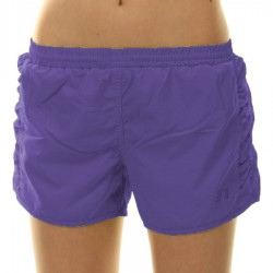 Newline Imotion Shorts
