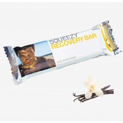 Squeezy Baton Regeneracyjny 50g Waniliowy