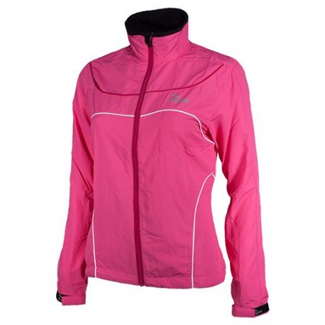 Rogelli Madu Running Jacket