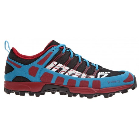 Inov-8 x-talon 212  Precision Fit Męskie
