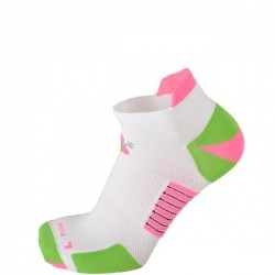 Mico Socks Running Professional Extralight