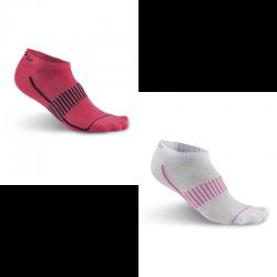 Craft Cool Training 2-pack Sock
