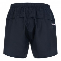 Newline Base 2 Lay Shorts