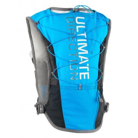 Ultimate Direction Kamizelka/Plecak SJ Ultra Vest 3.0.