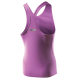 Mizuno DRYLITE In Sleeveless
