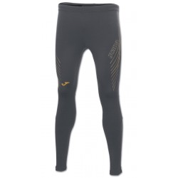 Joma Long Leggins Elite IV