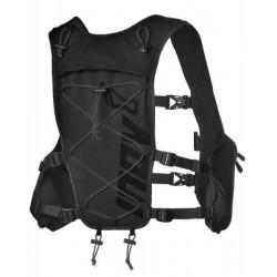 Inov-8 Race Elite Vest Kamizelka / Plecak - czarny