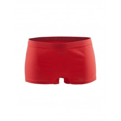 Craft Cool Seamless Boxer