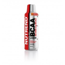 Nutrend  BCAA Liquid 500ml