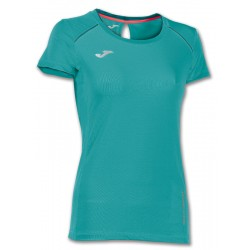 Joma T-Shirt VENUS GREEN