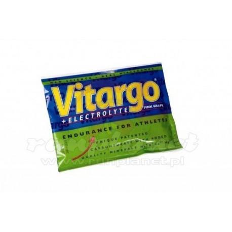 Vitargo +Electrolyte 70g