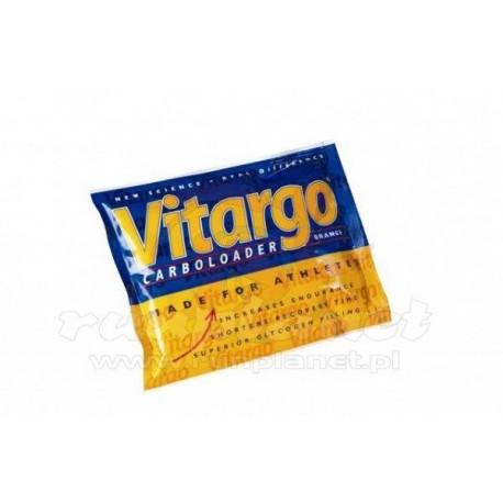 Vitargo Carboloader 75 g