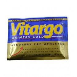 Vitargo Gainers Gold 75g