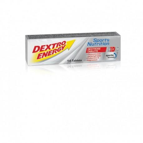 Dextro Energy Dextrose Tablets 2x47g