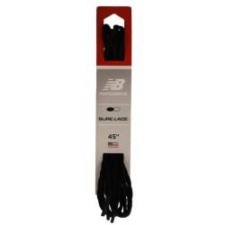 New Balance sznurówki bąbelkowe NB40451