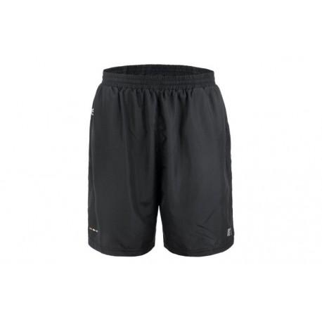 NewLine Base 2-Layer Shorts