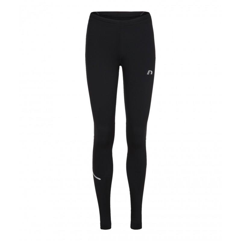Newline 3/4 Dry N Comfort Knee Tight Base