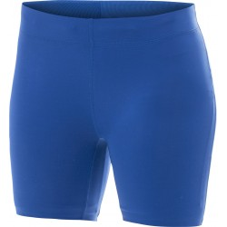 Craft Performance Fitness Shorts