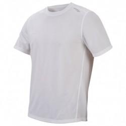 Saucony Hydramax Short Sleeve