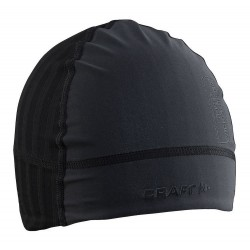 Craft Be Active Extreme 2.0 WS Hat