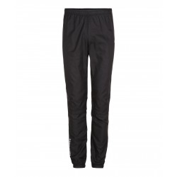 Newline Base Cross Pants