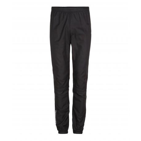 Newline Base Cross Pants