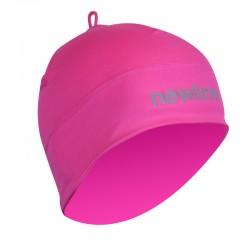 Newline Visio Dry N Comfort Cap