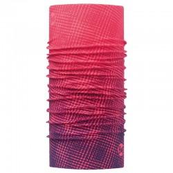 Buff Pink Fluor