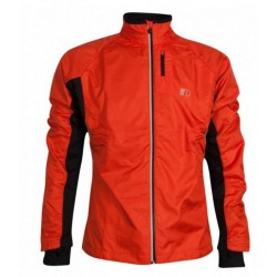 Newline Base Cross Jacket