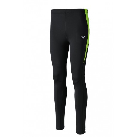 Mizuno WLite Venture Tights