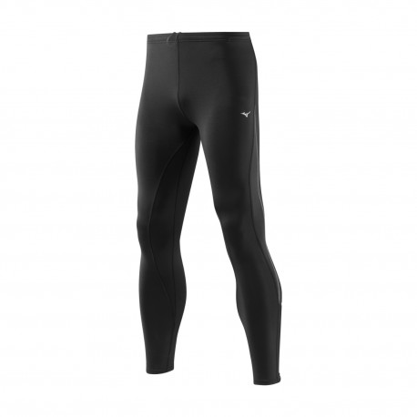 Mizuno Breath Thermo Long Tights