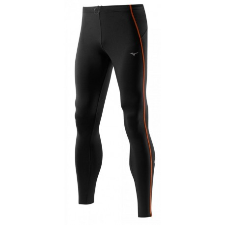 Mizno DryLite Core Long Tight