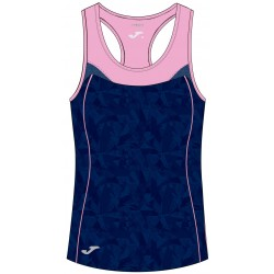 Joma Camiseta Running
