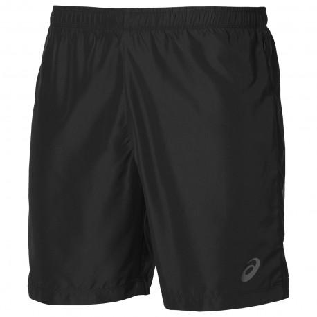 Asics 7IN Short