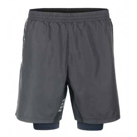 Newline Imotion 2-Layer Shorts