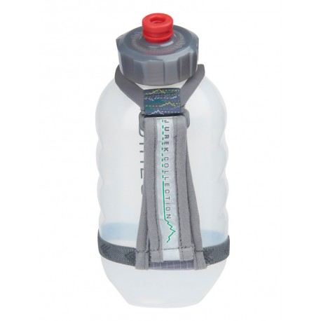Ultimate Direction Jurek Grip 600 ml