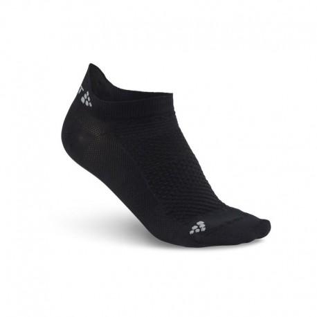 CRAFT Cool Shaftless 2-pack Sock-  skarpetki 2 pary