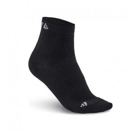 CRAFT Cool Mid 2-pack Sock- Skarpetki 2 pary