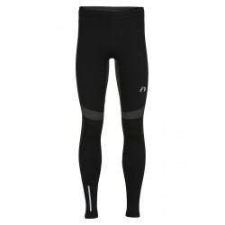 NewLine Imotion  Tights