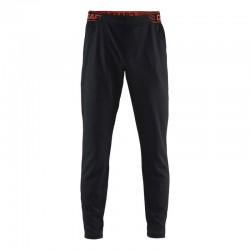 Craft Deft Pants - spodnie męskie