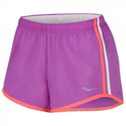 Saucony PE Short