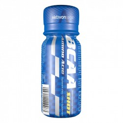 AKTIVON SPORT BCAA Shot 60ml
