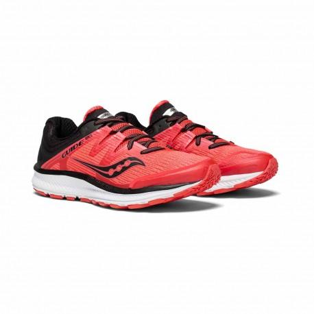 Saucony Guide ISO Damskie buty do biegania