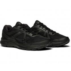Saucony Grid Cohesion 11 Męskie buty do biegania