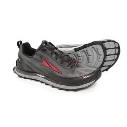 ALTRA SUPERIOR 3.5 Buty biegowe  Męskie